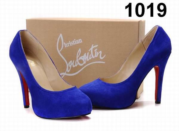 soldes chaussure louboutin femme pas cher christian louboutin men online shop. Black Bedroom Furniture Sets. Home Design Ideas