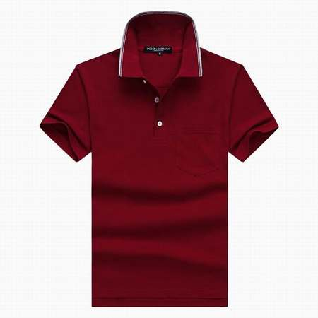 fed9a1580b0f5 Dolce-Gabbana-a-vendre-pas-cher