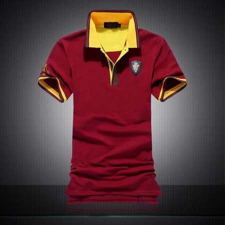 938121cb920 t shirt Gucci vente en ligne