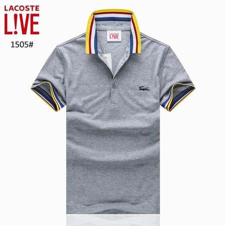 b9a561878b3 t shirt marque pas cher