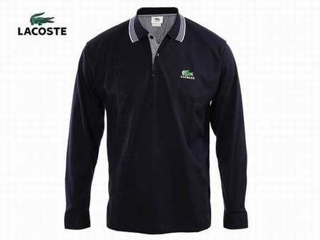 c53919e0398 Lacoste-homme-promo