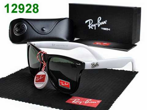 homme pour de ray homme Rayban ban lunette aviator soleil lunettes zHxw5T5q