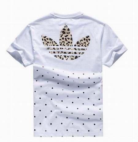 tee shirt adidas hommes xxxl
