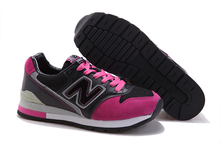 Acheter Balance basket New Running Femme new Chaussures 620 0nN8vmw