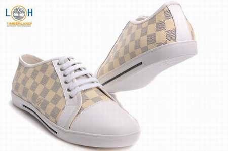 acheter chaussures louis vuitton kanye west,chaussure louis vuitton ... 4e59c76f1b8
