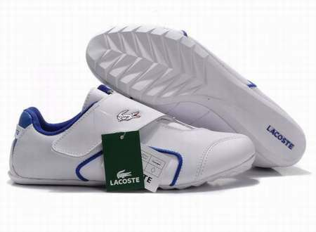 bd139c4637 lacoste chaussure femme 2012,vente chaussure lacoste,chaussure ...