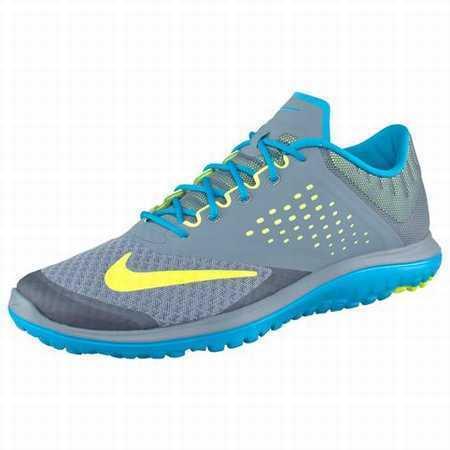 chaussures Rose Zalando Adidas Femme Homme Running FcTJlK1
