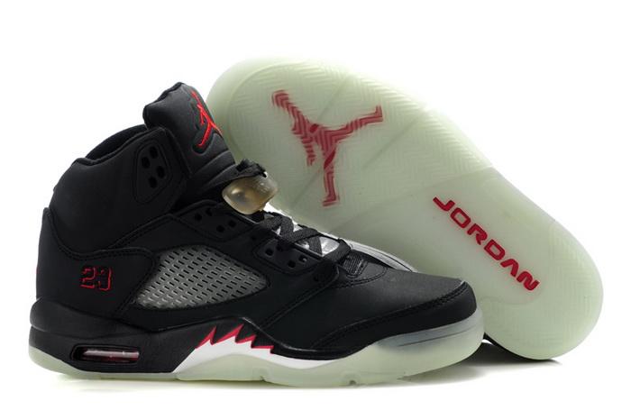 chaussures jordan femme pas chernike  hommebasket cher