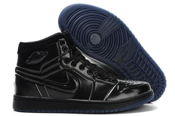 separation shoes 6819a 7a75c ... air jordan 6 pour homme