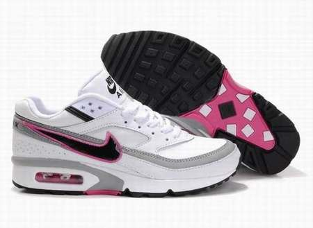 100% authentic 899fc b1e93 air max bw noir blanc rose,nike air max classic bw 45,nike air max bw rose  et noir