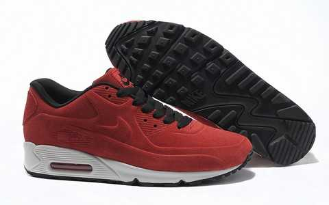 well known website for discount online shop air max pas cher contrefacon,air max one pas cher liege,nike ...