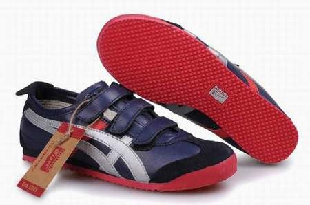 Asics Running Salomon 6rqeuxn64 Femme Chaussure Chaussures xgPE1U5w