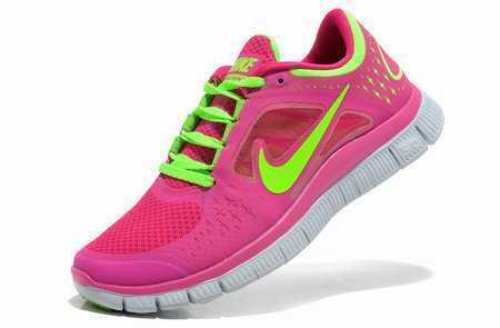 acheter en ligne 50d30 bcf8b asics running femme noir et rose,nike global run,chaussures ...