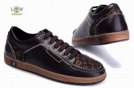 5dd469bf6444bb avis chaussures louis vuitton,vente en ligne chaussures louis ...