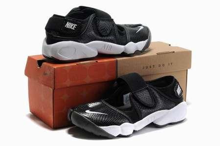 334517c3abc8a0 basket achat en ligne,Paris chaussure nike pas cher achat chaussures en ligne  basket montantes adidas