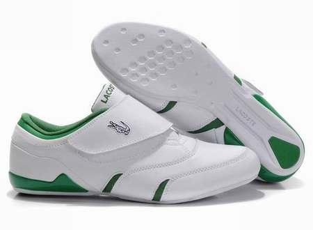 9b5c208e52 chaussure lacoste chausport,basket tennis lacoste,basket lacoste a ...