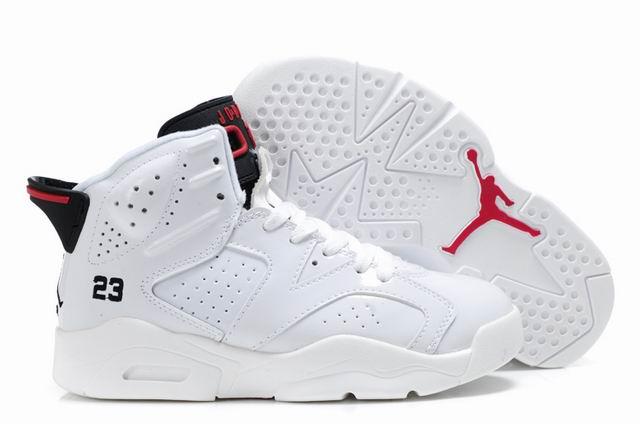 prix d'usine ca3c9 0bf03 Importation de chaussure jordan blanc,jordan pas cher garcon ...