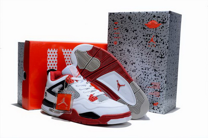 outlet store 9a4cd 88dff Jordan Homme Nike Cher Air Pas ZwqXaq