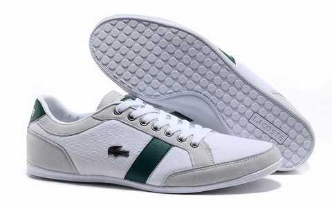 16e620d696 basket lacoste prix discount,chaussures lacoste protect velcro ...