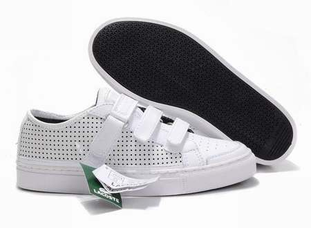 c0841dfbc2 chaussure lacoste ancienne collection,chaussure lacoste protect ...
