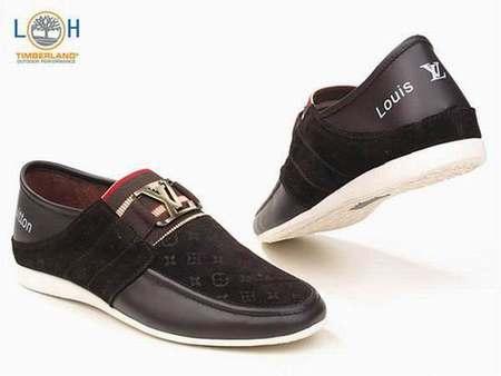 c3019b76eaa chaussure louis vuitton pour femme pas cher