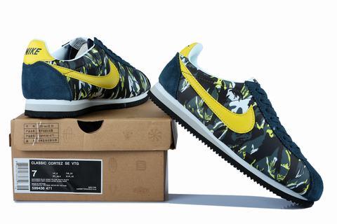 online retailer 6b33b ce85f basket-nike-classic-cortez-nylon-femme,chaussure-nike-