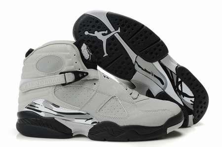 check-out 8b0e7 78ade Nike Taille 4 air Jordan Zalando air Basket 37 Femme HdgqwHz