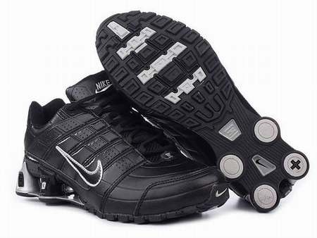 sneakers for cheap 2370b 3bdd7 ... basket nike shox pas cher homme