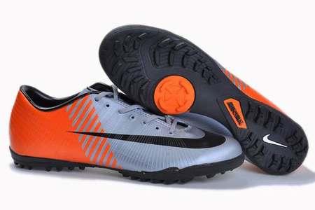 finest selection 00e5f 0d200 chaussur-de-foot-pas-cher,chaussures-de-foot-