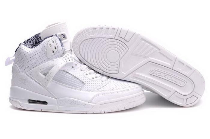 313ad97aa4063 13 A Basket Jordan Pas air Air Cher Femme Talon chaussure Pf1qPgw7p ...