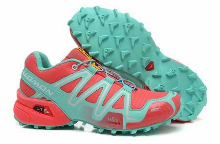 Aukz5a2] sandales pour femme,sport 2000 chaussure,basket