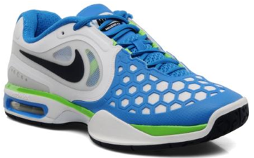 Sport Intersport Chaussure Cher chaussures Pas Tn De Sgw5Cq