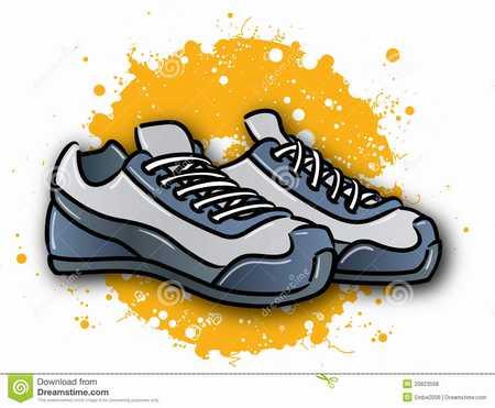 Running Cheerleading De Avec chaussures Sport Chaussure Expert 0wZnXPN8Ok