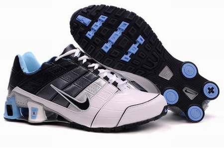 separation shoes 37e63 92945 chaussure nike shox femme pas cher,nike shox nz rose,nike shox tissu