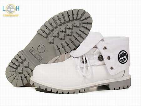 Timberland Destockage Securite chaussures Chaussure De n0POkXw8