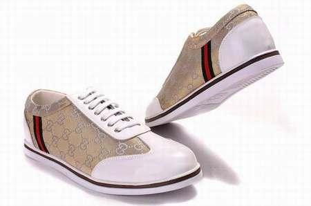 chaussure de sport gucci,collection gucci ete 2013 homme,basket ... 928b5efa2a4