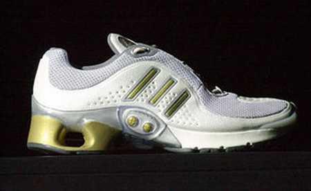 chaussure de sport nike ado