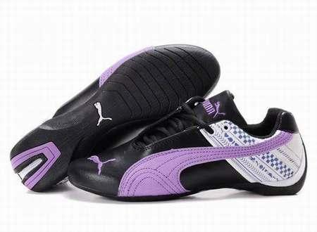 Chaussure De Bmw Femme chaussures Sport Puma Motorsport shxCrtQd