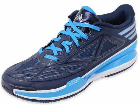 Walmart Flash chaussures Nike Sport Chaussure De chaussures VjqpSMLUzG