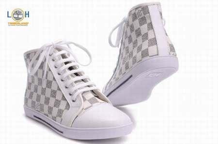 2e4d93cf4ba7b ... chaussure-de-ville-louis-vuitton