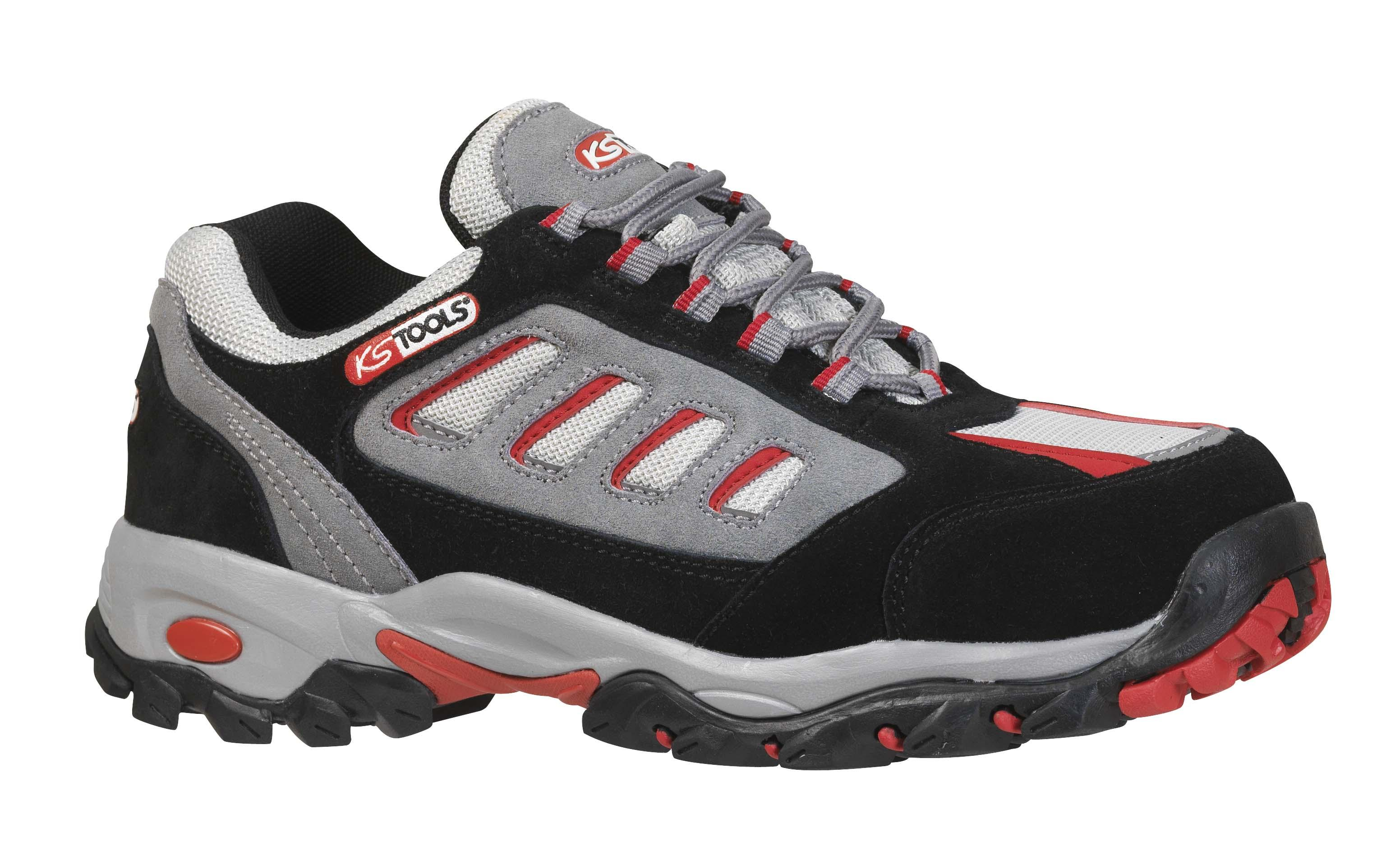 Chaussures Sport A Chaussures Roulettes Sport 2000 2000 Roulettes A Chaussures wvnN80m