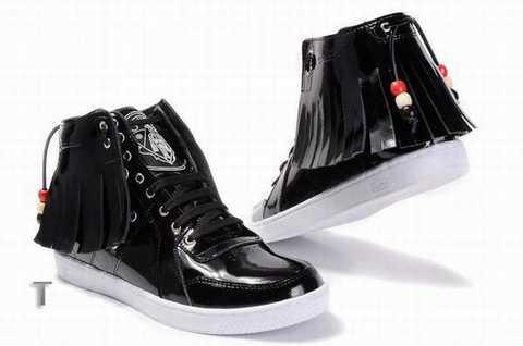 910d6b01d49d chaussure-gucci-nouvelle-collection