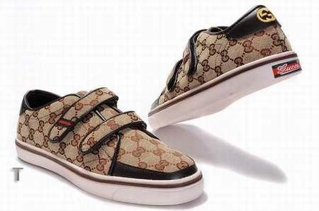 chaussure gucci pas cher pour femme,gucci pour homme ii amazon ... 4cde8087263