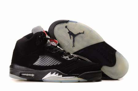 654ac31f28ff chaussure jordan le prix