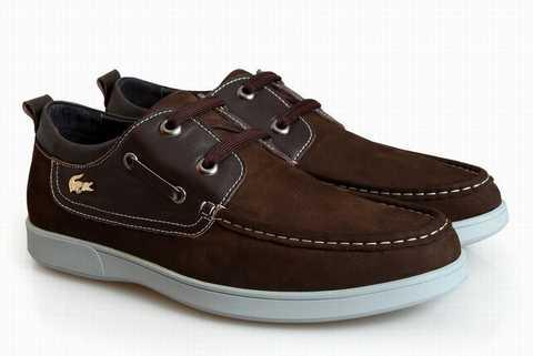 5e957afac22 chaussure-lacoste-daim