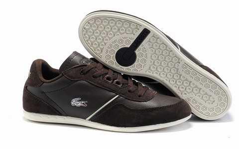 76f07ba71b ... chaussure-lacoste-dreyfus,chaussures-lacoste-en-soldes,chaussures-