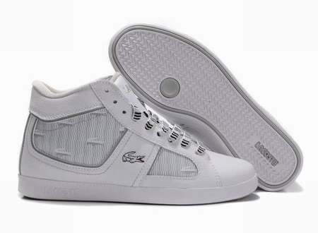 d2c13c2a225 lacoste chaussure taille grand