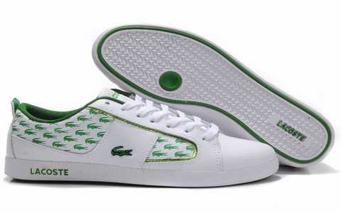 988e2197d42 chaussure-lacoste-marcel