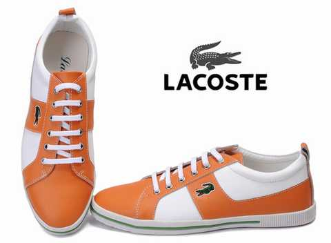 chaussure lacoste taille 48. Black Bedroom Furniture Sets. Home Design Ideas