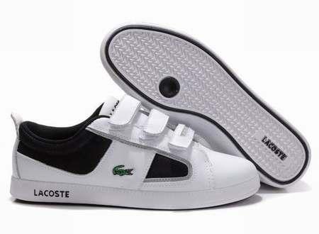 50a7ddd427 chaussure lacoste pour bebe,ou acheter lacoste pas cher,chaussure lacoste  courir